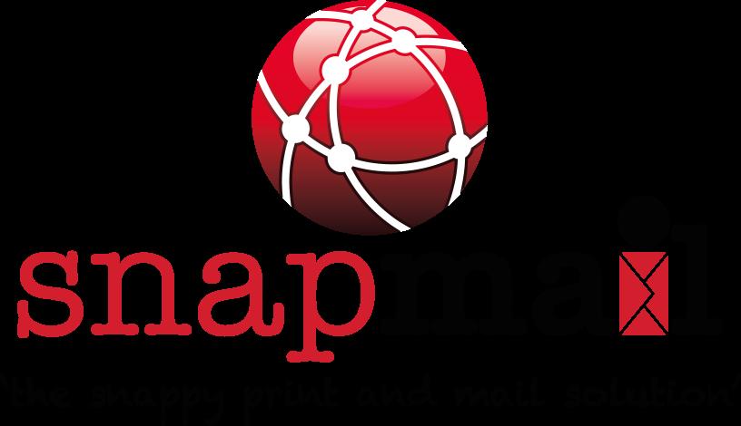 logo snapmail