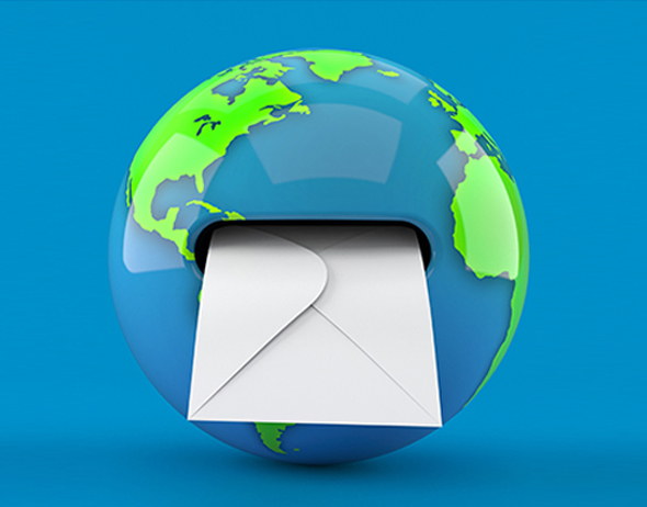 uk and international direct mail experts