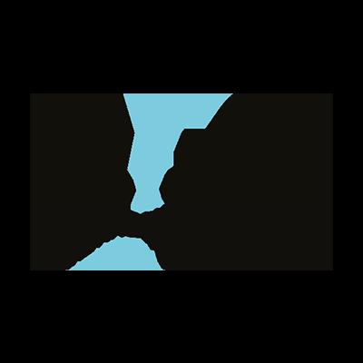 logo slash marketing