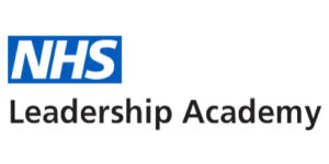 NHS-Leadership-academy_square_logo (3)