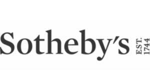 sothebys-logo (2)